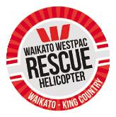 walkato-rescue-logo